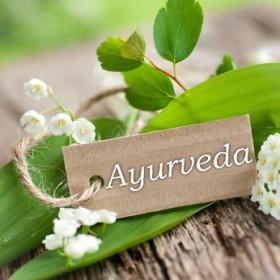 Scuola ayurveda