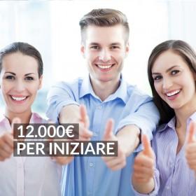 Lombardia Net Generation 2015